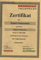 Neimcke-Zertifikat-Robert Fastenmeier.jp