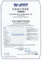 TUE-Service_Urkunde_Fachbetrieb_001.jpg