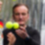 Andreas Estner, VAR, Mugello 2018-5579.j