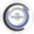 RegTech100_2019.png