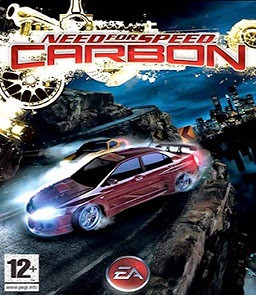 Need for Speed: Carbon - Highly Compressed 1 2 GB - Full PC Game