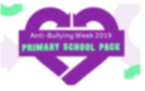 anti bullyig 2019.PNG