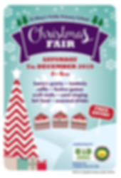 christmas fair 2019.png