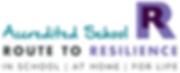 thumbnail_R2R final logo accredited.png