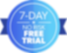 7-DAY-FREE-Trial-Badge-1.png