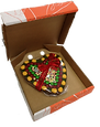 heart_pizza_in_box.png