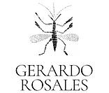 Gerardo Rosales Logos.png