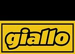 Targa giallo.png