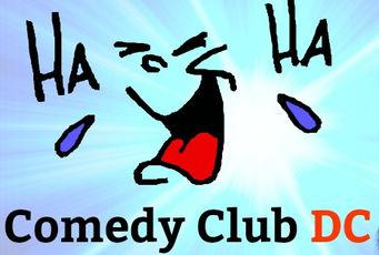 comedyclubdclogo.jpg
