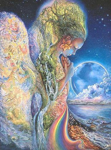 mother earth.jpeg