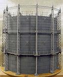 Large Gas Holder.jpg