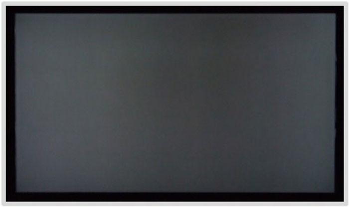 tv-uniformity.jpg