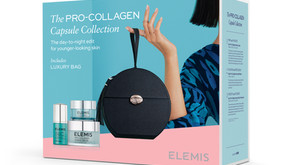 SKINCARE WITH FLAIR, FOR MULTI-TASKING MUMS