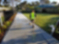 pressure-cleaning-services-brisbane