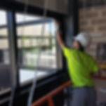 Builders Cleans Redbank Plains