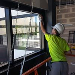 Builders Cleans Gold Coast
