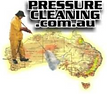 pressure cleaning logo_edited.png