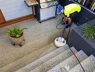 pressure-cleaning-services-brisbane