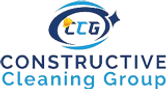 constructive-cleaning-group-logo