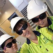 Construction Cleaning Brisbane