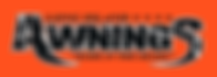 liawning-logo2.png