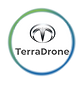 Terradrone Circle.png