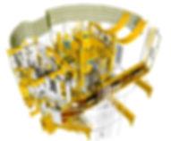 M10 - Swivel Support Deck 22970 - 01.jpg