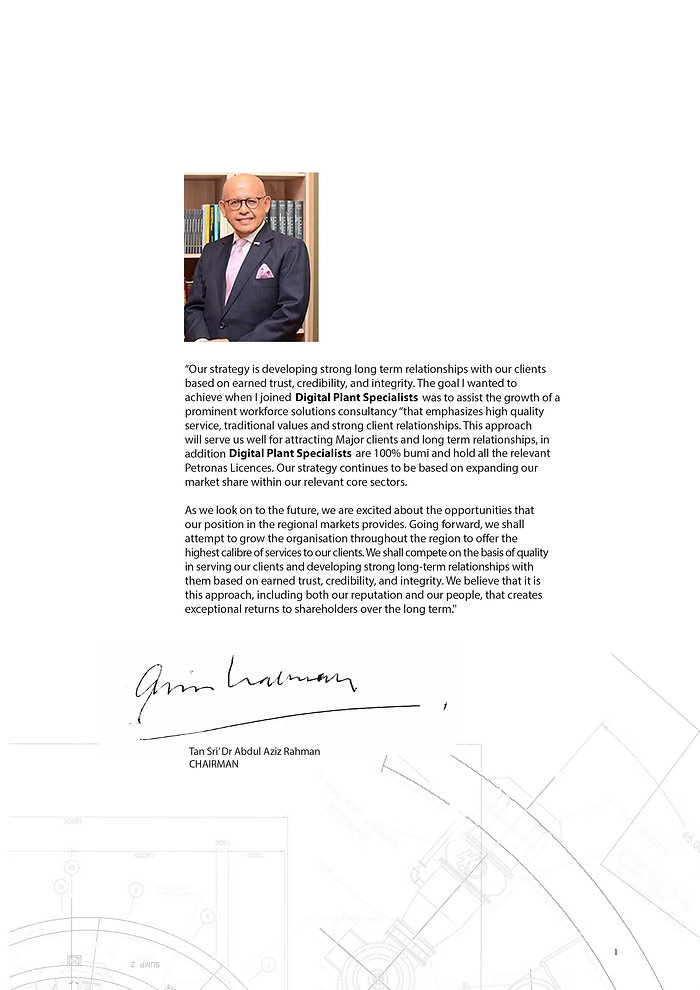 Chairman's Note.jpg