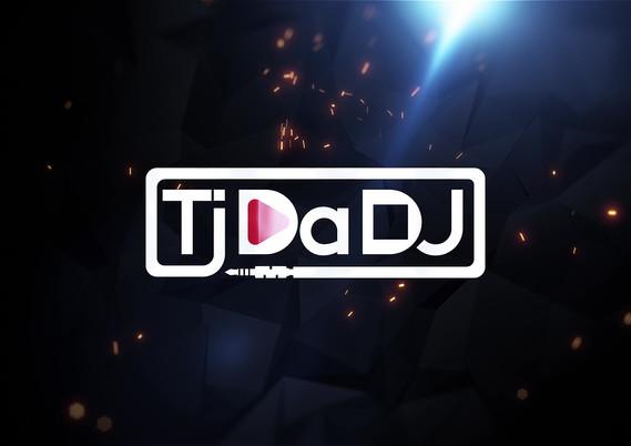 Logo video animation5