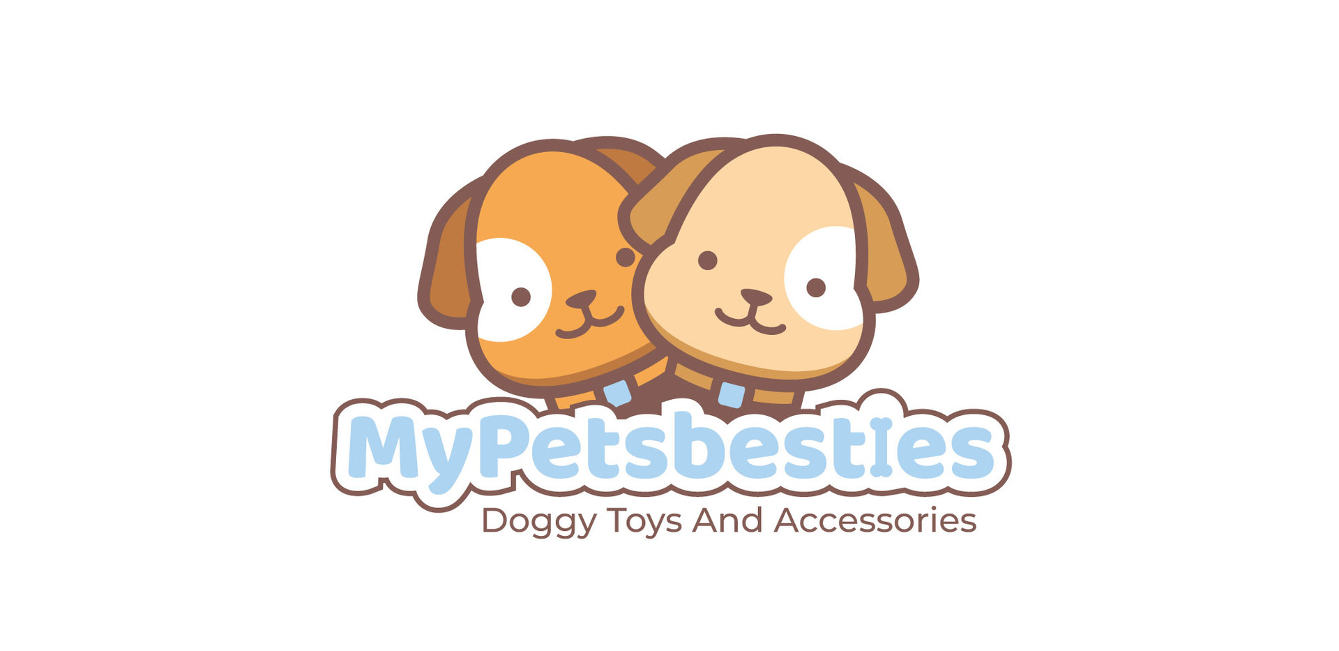 Mypetbesties-2nd-d.jpg