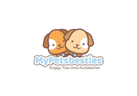 Mypetbesties-2nd-d.jpg