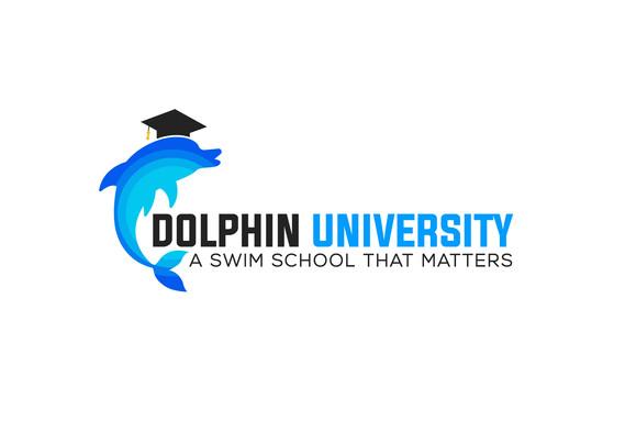 Dolphin-3rd-d.jpg