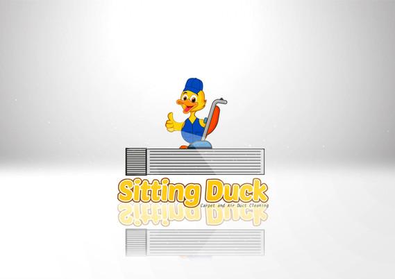Logo video animation2