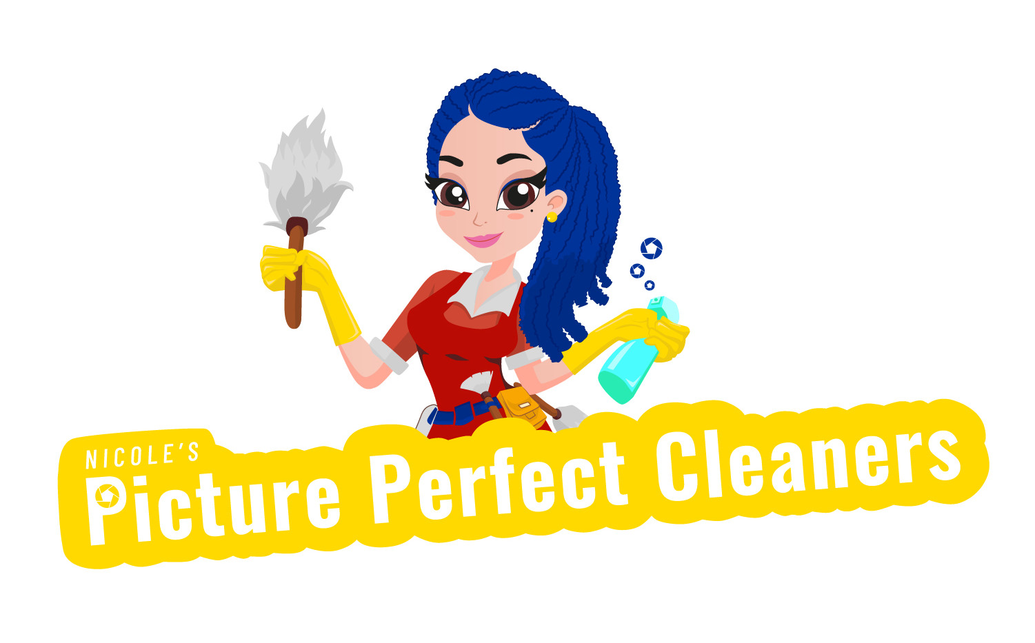 CleaningCompanyLogo.jpg