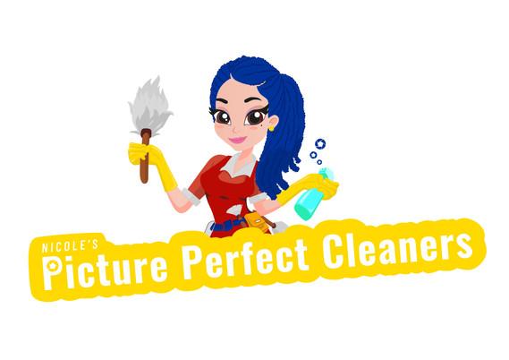 CleaningCompanyLogo.jpg