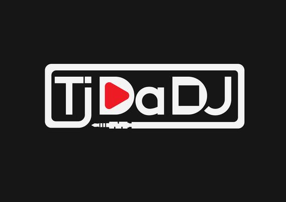 Da-DJ-3rdB.jpg