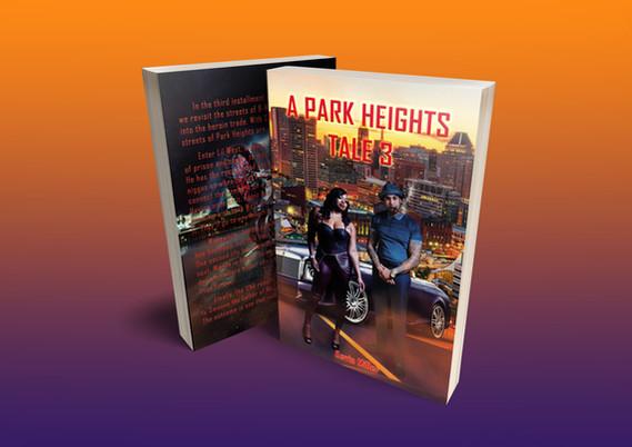 book a.p.h.t.3.jpg
