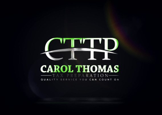 Logo video animation3
