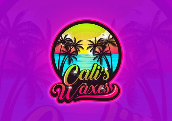 cali's waxes.jpg