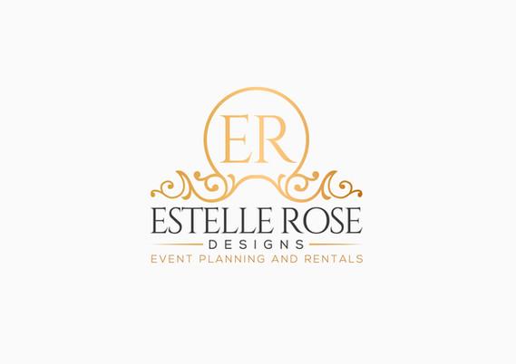 Estelle Rose