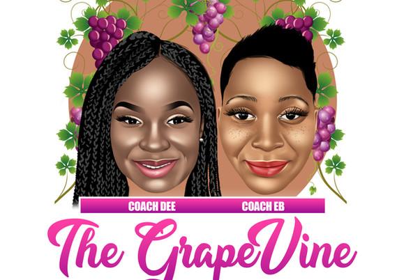 grapevine (1).jpg