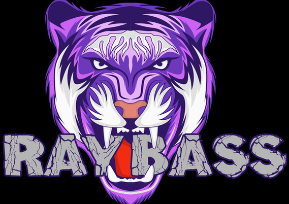 Ray Bass-black.jpg