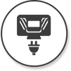 icon-plug-and-play_white.png