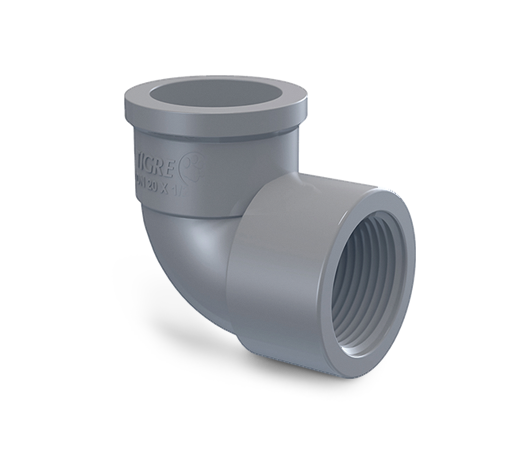 Di/ámetro Interno 20mm Union tubo pvc 20 25 32 40 50 63 75 90 110mm enlace union conexion manguito pvc conector adaptador racor union piscina para bomba filtro