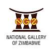 National Gallery of Zimbabwe logo.png