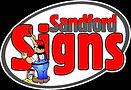 Sandford Signs.jpeg