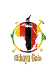 Ekhaya Gaia.png