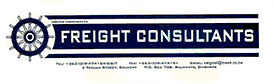 Freight Consultant.bmp