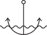 Navy%20anchor%20underwater_edited.png
