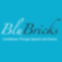 BluBricks Logo.png